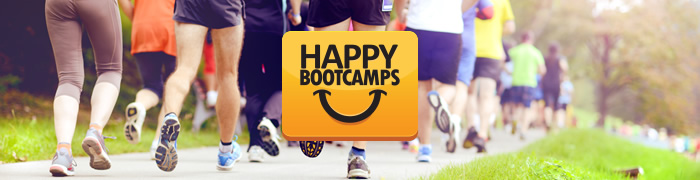 happy-bootcamps-banner