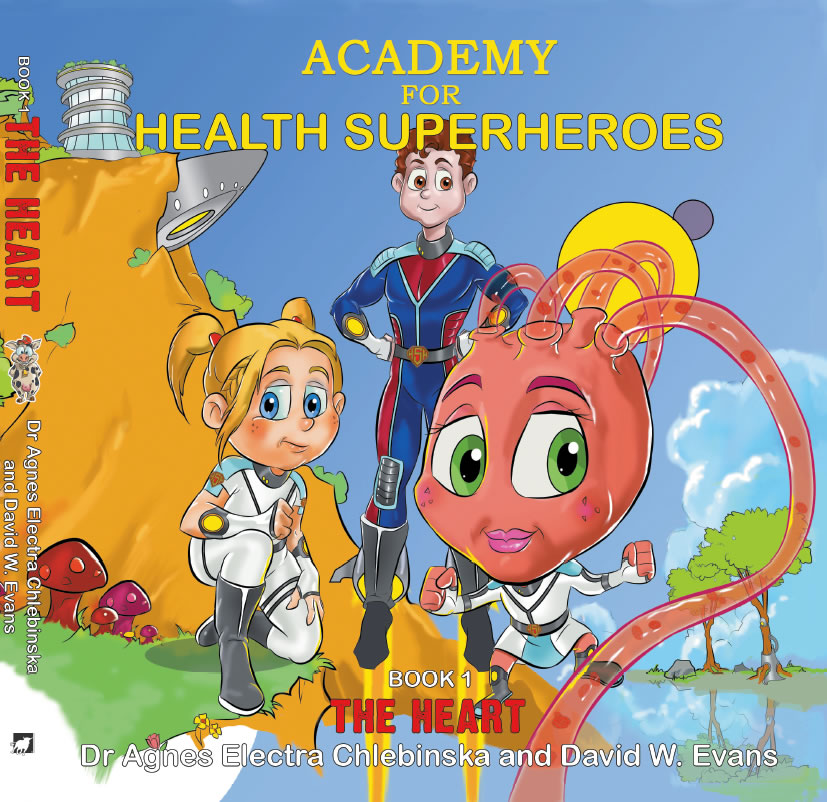 medical-academy-book-cover