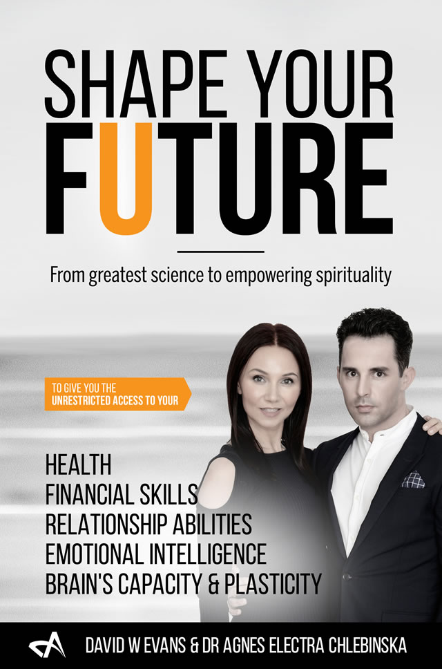 shape-your-future-book-cover