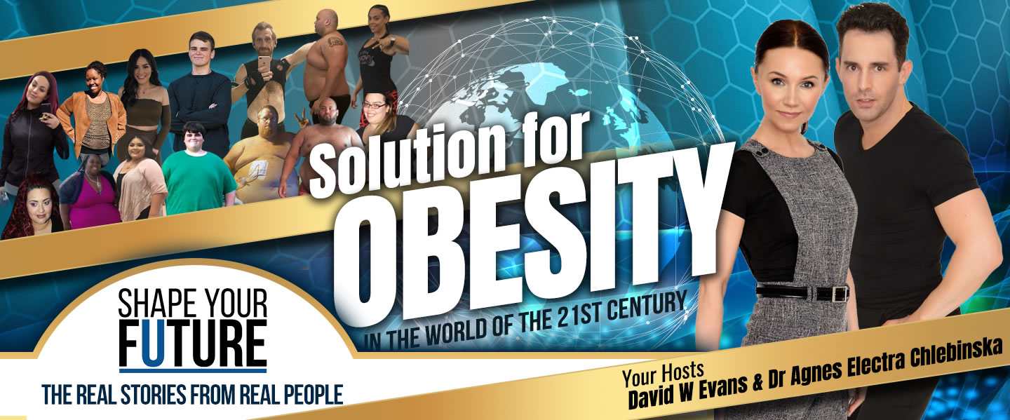 Solutions to Obesity